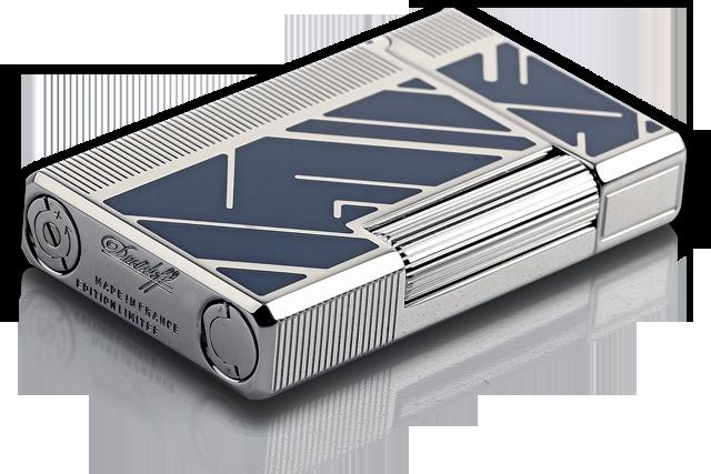 Davidoff Royal Release Lighter Prestige